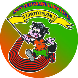 25^Lupatotissima @ San Giovanni Lupatoto (VR)